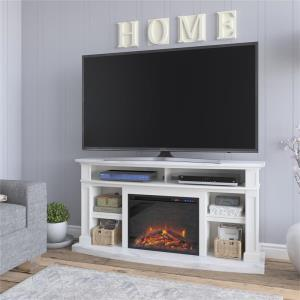 ameriwood-home-white-entertainment-center-fireplace