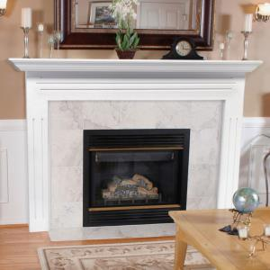 antique-white-fireplace-mantel-2