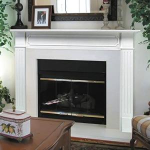 antique-white-fireplace-mantel-3