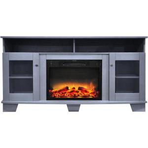cambridge-savona-edenfield-59-in-freestanding-infrared-electric-fireplace-tv-stand-1