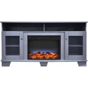 cambridge-savona-edenfield-59-in-freestanding-infrared-electric-fireplace-tv-stand-2