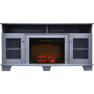 cambridge-savona-edenfield-59-in-freestanding-infrared-electric-fireplace-tv-stand