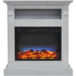cambridge-sienna-white-fireplace-and-mantel