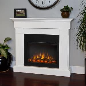 crawford-slim-real-flame-electric-fireplace