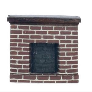 dollhouse-1-white-brick-fireplace-with-shiplap