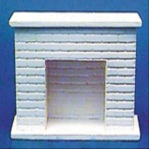 dollhouse-half-white-brick-fireplace-with-shiplap