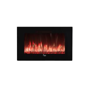 edenfield-59-in-freestanding-infrared-electric-fireplace-tv-stand