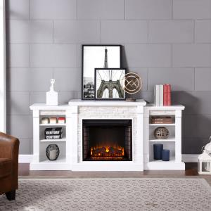 grand-heights-electric-fireplace-white-stone