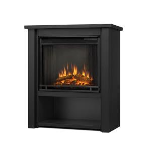hollis-electric-tall-white-fireplace