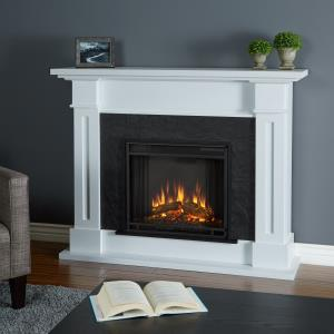 kipling-electric-fireplace-white-marble-1