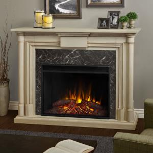 maxwell-grand-real-flame-electric-fireplace