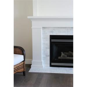 pearl-mantels-should-i-paint-my-fireplace-white-1