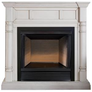 procom-fbs32-tall-white-fireplace