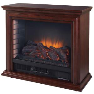 sheridan-mobile-edenfield-59-in-freestanding-infrared-electric-fireplace-tv-stand