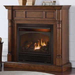 tall-white-fireplace