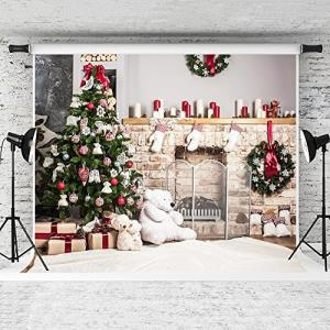 white-brick-fireplace-with-shiplap