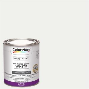 white-fireplace-paint-color-4