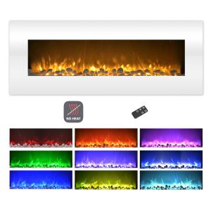 white-led-electric-fireplace-2