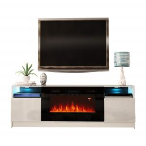york-02-white-entertainment-center-fireplace