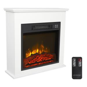 zokop-1400w-white-fireplace-electric-heaters